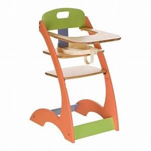 Petite Chaise Bebe 1 An : chaise haute pu riculture accessoires et d co de chambre le blog de ~ Teatrodelosmanantiales.com Idées de Décoration