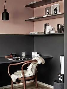 les 25 meilleures idees concernant murs roses sur With palettes de couleurs peinture murale 7 les 25 meilleures idees concernant murs roses sur