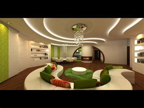 wall decor ideas for bedroom top 100 pop false ceiling designs for livivg bedroom