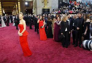Red Carpet Tickets Oscars | Carpet Menzilperde.Net