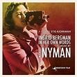 'Ingrid Bergman in Her Own Words' Soundtrack Details ...
