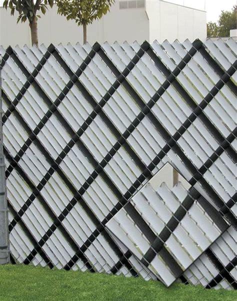 chain link fence privacy slats panel weaving usa fence usa fence