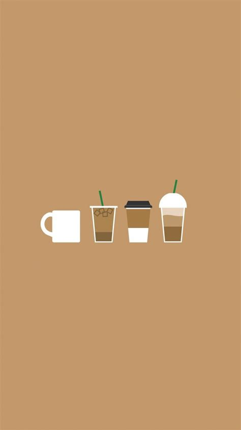 They're unique, affordable and browse our selection of illustration coffee posters and find the perfect design for you—created by. Free download Coffee Illustration Aesthetic desktop wallpaper Minimalist 2560x1600 for your ...