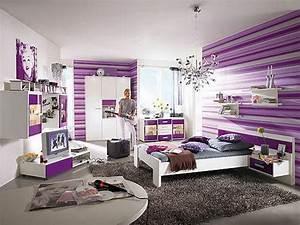 Neonlichter Für Zimmer : zimmerfarben f r jugendzimmer ~ Markanthonyermac.com Haus und Dekorationen