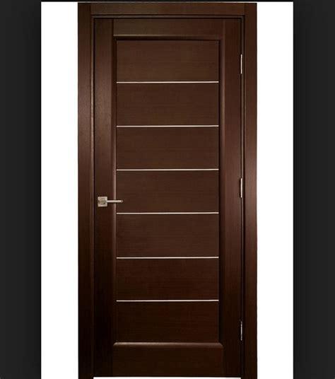 door grill design catalogue wooden door design for home myfavoriteheadache com