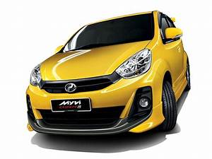 Extreme Auto : perodua myvi 1 5 official price my best car dealer ~ Gottalentnigeria.com Avis de Voitures