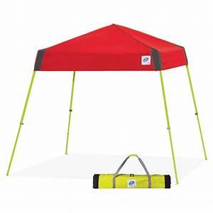 Ex Up Tents