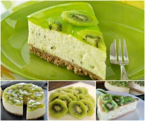 17 best ideas about kiwi dessert on kiwi fruit and fruit cupcakes