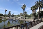 La Brea Tar Pits & Museum | Los Angeles, USA Attractions ...