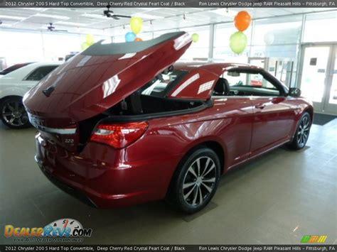 Chrysler 200 Hardtop Convertible by 2015 Chrysler 200 Hardtop Convertible Html Autos Post