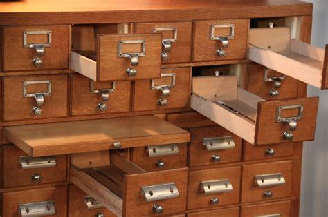 meuble 224 tiroirs