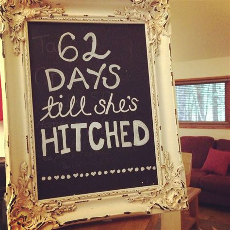 Decorating Ideas For Kitchen Bridal Shower by 83 Creative Rustic Bridal Shower Ideas You Can Make Vis Wed