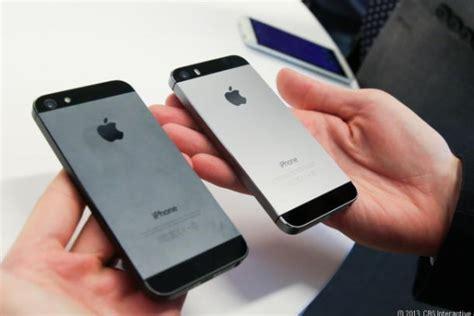 iphone 4s 64gb price ebay