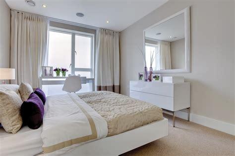 chambres contemporaines davaus deco chambre contemporaine avec des idées