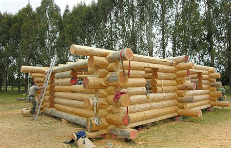 how to build a log cabin how do you build a log cabin small cabin kits