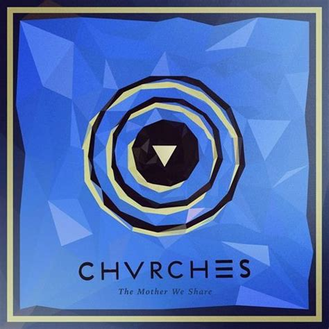 We Sink Chvrches Free Mp3 by Chvrches The We Vanic Remix By Vanic