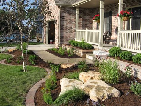 landscaping with boulders photos crown point landscaping landscaping pinterest landscaping and crowns