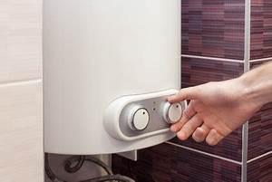 Kein Warmes Wasser Mietminderung : mietminderung defekte therme mietk rzung durchsetzen ~ Watch28wear.com Haus und Dekorationen