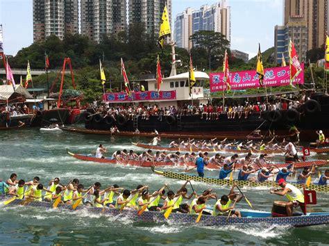 Calories Burned Dragon Boat Paddling by Holidays Rice Paper Kite