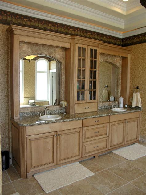 kempsville custom cabinets virginia va kempsville cabinets chesapeake virginia