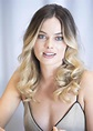 """Margot Robbie - """"Once Upon A Time In Hollywood"""" Press ..."""
