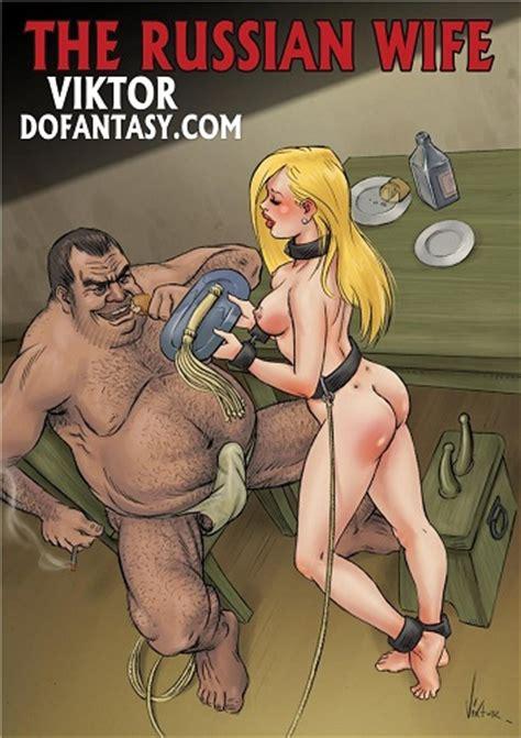 Dofantasy Porn Comics And Sex Games Svscomics Page 9