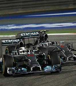 grand prix du barhein de formule 1 2014 la victoire pour With prix d une chambre au formule 1