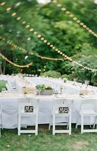 Under The Radar Wedding Reception Venues Avalon Hall At