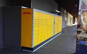Dhl Deutschland Telefonnummer : dhl packstation 120 mansfelder stra e halle saale abasix ~ Orissabook.com Haus und Dekorationen