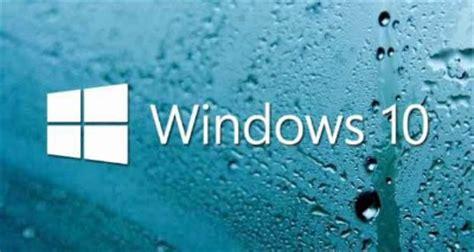 tutoriel windows 10 changer l arri 232 re plan du bureau