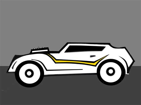 Boat Car And Truck by How Should You Teach Ages 4 To 9 To Draw Cars And Trucks