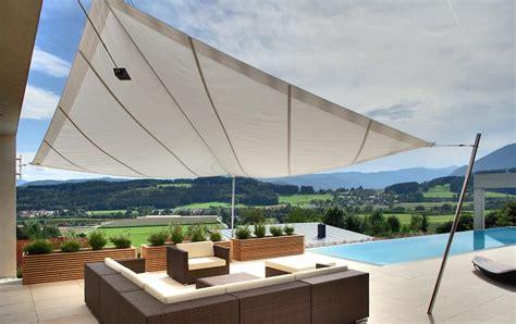 was fur eine matratze kaufen sonnensegel balkon ikea haus dekoration