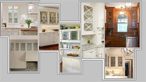 porte en verre pour meuble de cuisine meuble porte vitre les portes de verre pour lu ambiance du