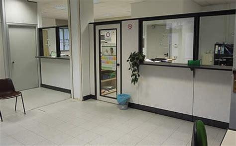 missaglia  comune il nuovo ufficio anagrafe tutti gli
