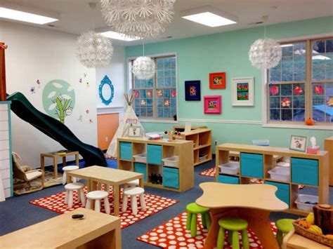 picture of preschool classroom furniture setting ideas 791 | 3d643ee0a4b94bff404f79fc386417c5