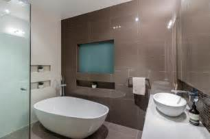 malvern east melbourne australia modern bathroom melbourne by mal corboy design - Bathroom Ideas Melbourne