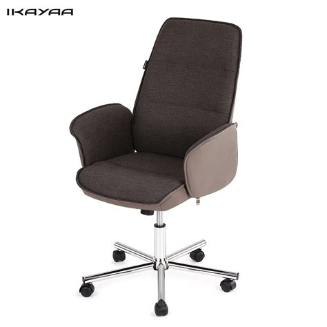 Best Vibrating Gaming Chair by Online Buy Wholesale Tilt Chair From China Tilt Chair
