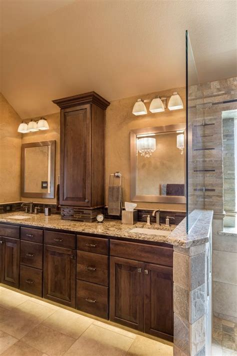 colors of kitchen craftsman master bathroom with chandelier tundra gray 3x6 2362