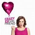 Crazy Ex-Girlfriend CW Promos - Television Promos