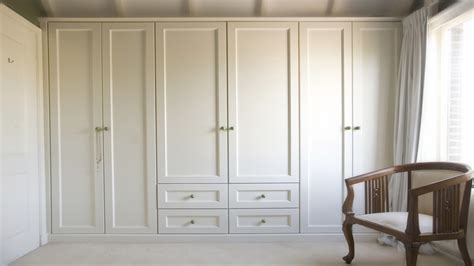 Bedroom Cabinet Design Images by Dining Room Closet Ideas Bedroom Wardrobe Cabinet Designs