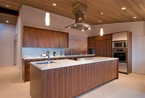 5 modern kitchen designs principles 1805