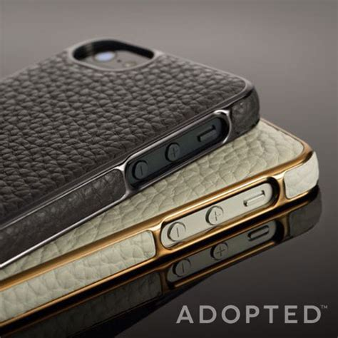 adopted iphone adopted 183 expertly crafted cases personal accessories