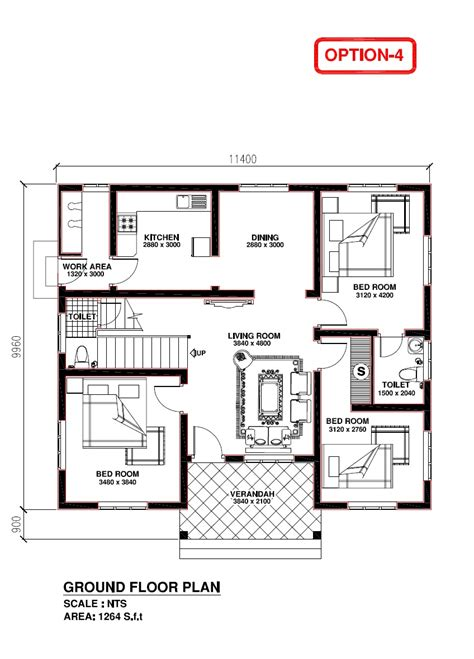 home building plans kerala building construction