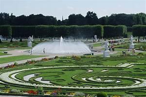 Parks In Hannover : herrenhausen gardens wikipedia ~ Orissabook.com Haus und Dekorationen