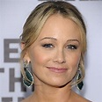 Christine Taylor Net Worth (2020), Height, Age, Bio and Facts