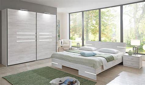 discount chambre a coucher meubles chambre a coucher contemporaine kirafes