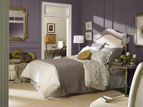 Bedroom Color Trends by Color Trends For 2014