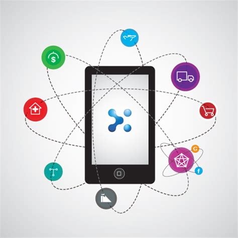 mobile commerce trends  enterprise mobility management