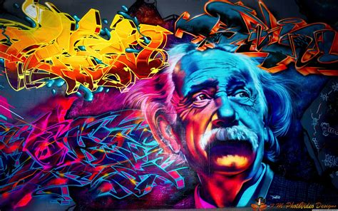 Artistic Cool Wallpapers For Laptop 4k by Modern Wallpapers Top Free Modern