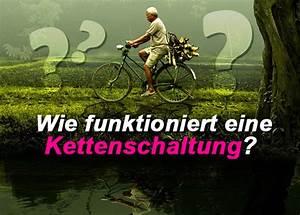 übersetzung Fahrrad Berechnen : was ist eine kettenschaltung ~ Themetempest.com Abrechnung